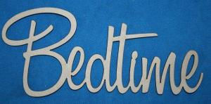 BedtimeWord