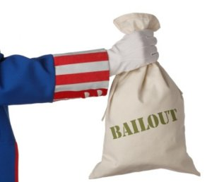 bailout-money