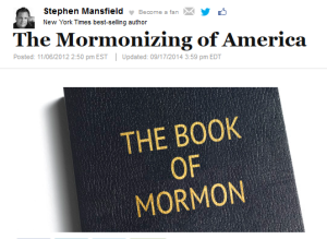 mormonizing-of-america