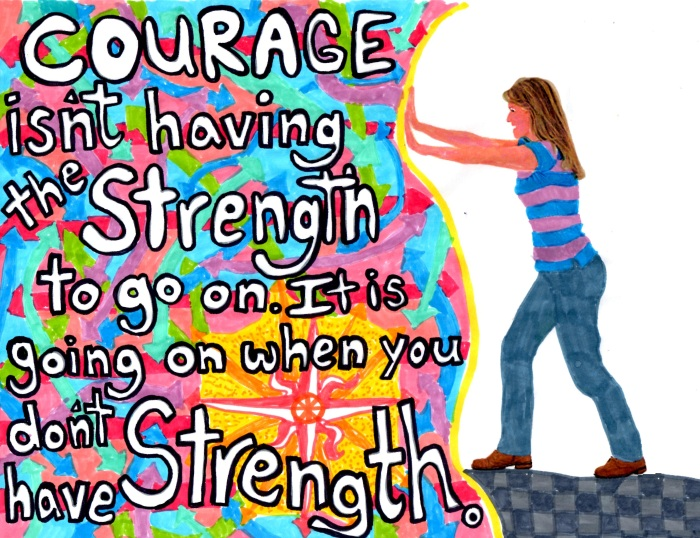 courage edited2