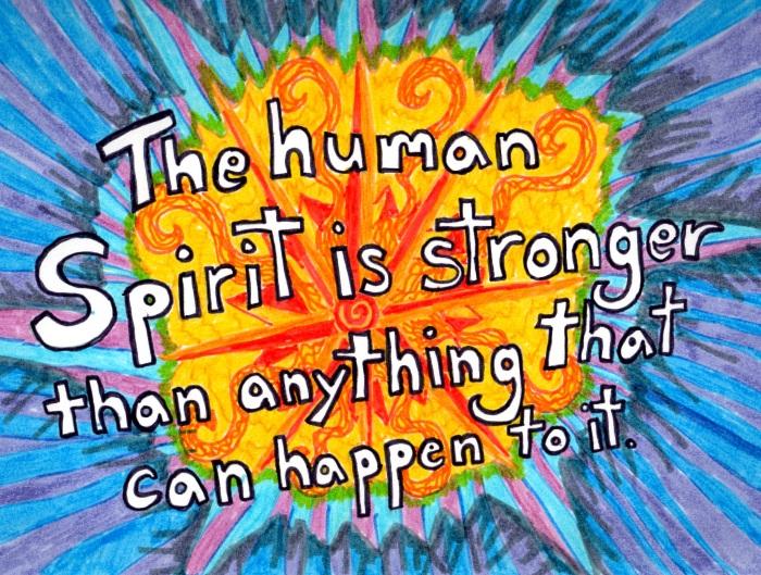 stranger spirit cropped2