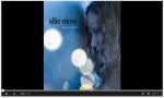 Allie Moss Let It Go