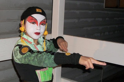 Halloween 2010 202sm