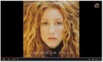 I Believe In You - Amanda Marshall