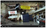 OK Go – This Too Shall Pass – Rube Goldberg Machine – Official Video