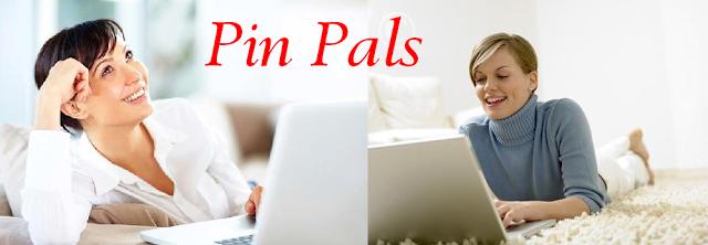Pin Pals