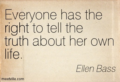 Quotation-Ellen-Bass-life-right-truth-Meetville-Quotes-36933