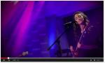 Sara Bareilles - Satellite Call Lyrics (HD)