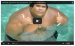"Somewhere over the Rainbow – Israel ""IZ"" Kamakawiwoʻole"