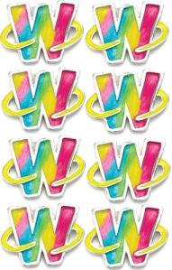 Webkinz 10