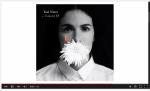Yael Naim - Coward