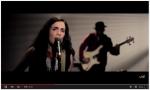 Yael Naim - Trapped - Live Deezer Session