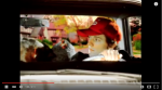 Jason Mraz - The Remedy (I Won't Worry) (Video)