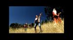 Jason Mraz - Wordplay (Video)