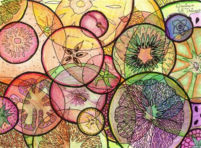 slice of life colored sm 80 sm