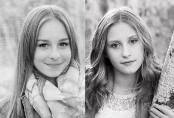 wolferts sisters